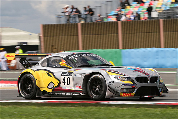 BMW-Z4-Marc-VDS-Racing-2011