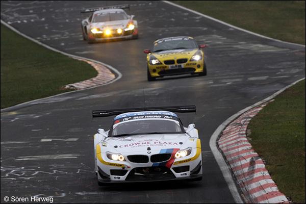 BMW-Z4-Schubert