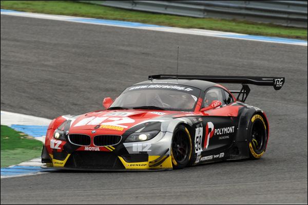 BMW-Z4-TDS-Racing