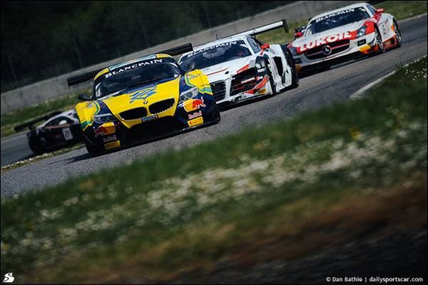BMW-Z4-Team-Brazil