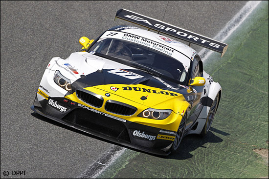 BMW-Z4-Team-Schubert-2010