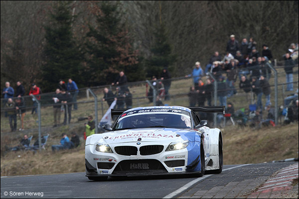 BMW-Z4-Team-Schubert-2013