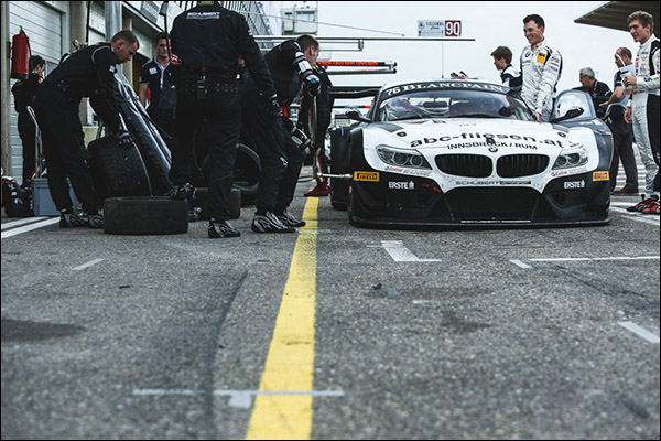 BMW-Z4-Team-Schubert-2014