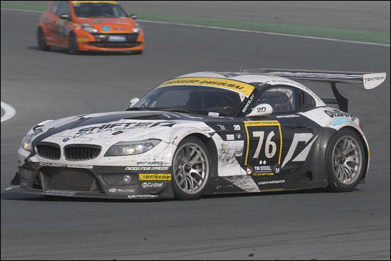 BMW-Z4-Team-Schubert
