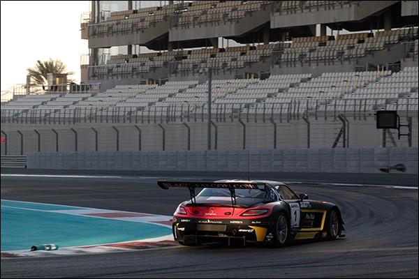 Black-Falcon-Gulf12-Qualifying