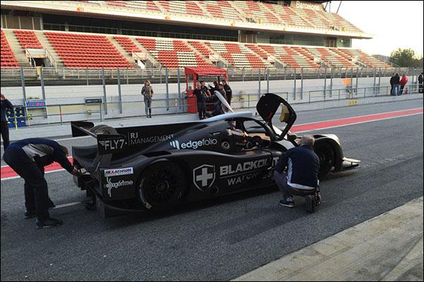Eurointernational-Ligier