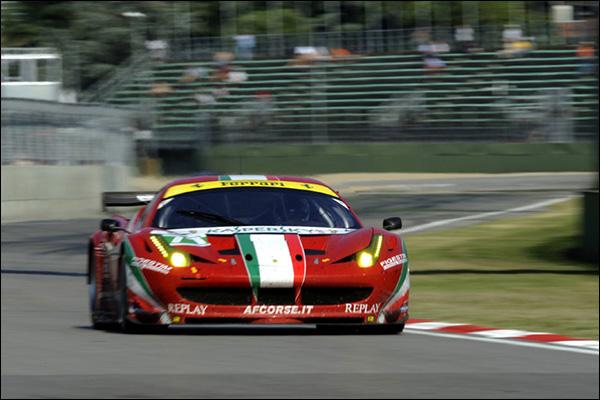 Ferrari-458-GTE-2011-1