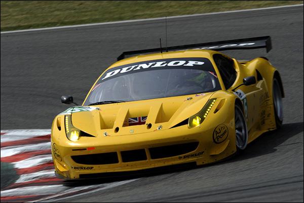 Ferrari-458-GTE-2011-2