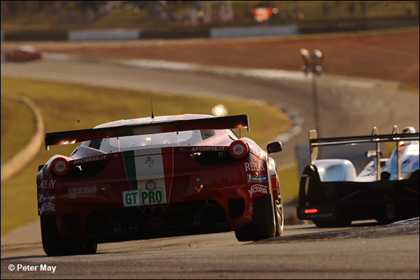 Ferrari-458-GTE-2011-4