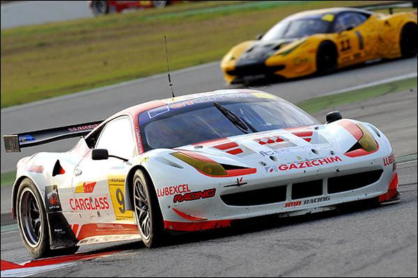 Ferrari-458-GTE-2011-6
