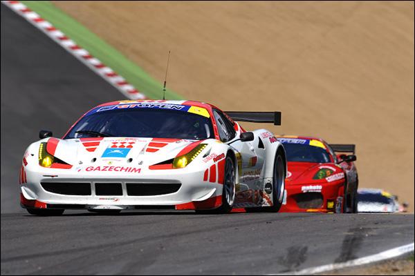 Ferrari-458-GTE-2011-JMB-Racing