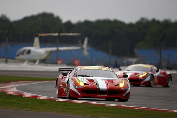 Ferrari-458-GTE-2012-1