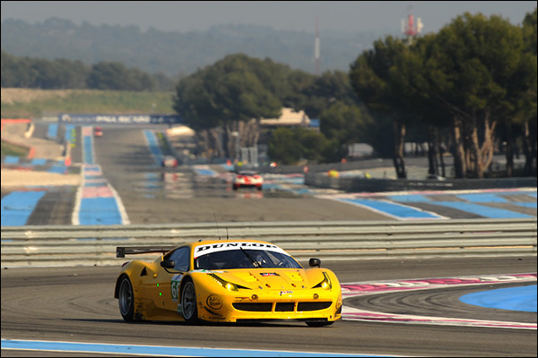 Ferrari-458-GTE-2012-3
