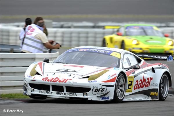 Ferrari-458-GTE-2012-5