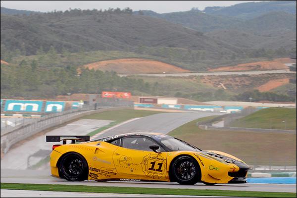 Ferrari-458-GTE-2012-6