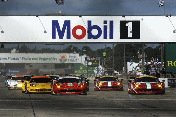 Ferrari-458-GTE-2012-Sebring