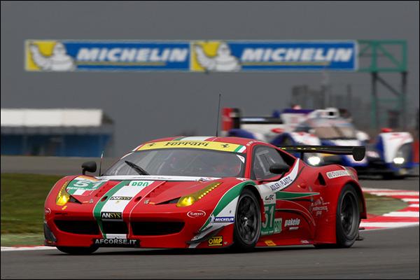 Ferrari-458-GTE-2013-1