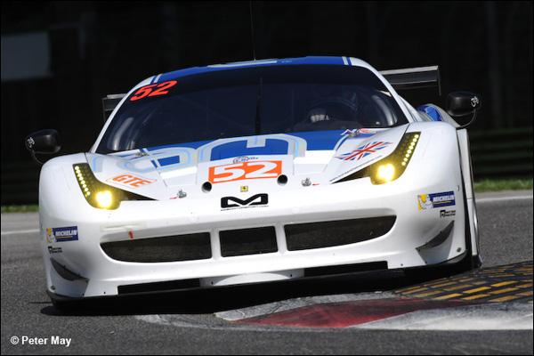 Ferrari-458-GTE-2013-3