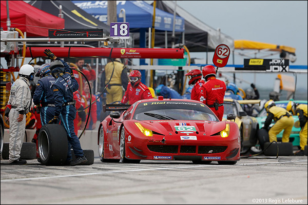 Ferrari-458-GTE-2013-4