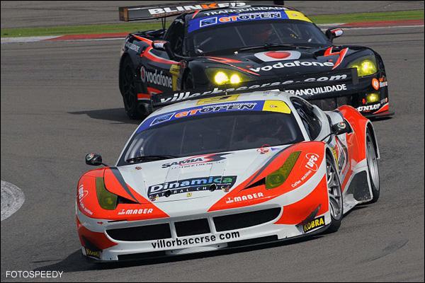 Ferrari-458-GTE-2013-5
