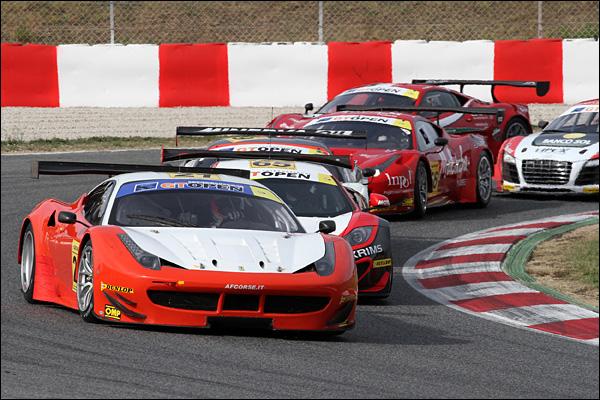 Ferrari-458-GTE-2013-6