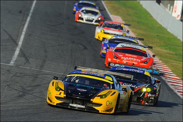 Ferrari-458-GTE-2013-7