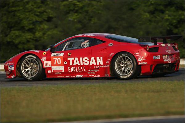 Ferrari-458-GTE-2013-AsLMS