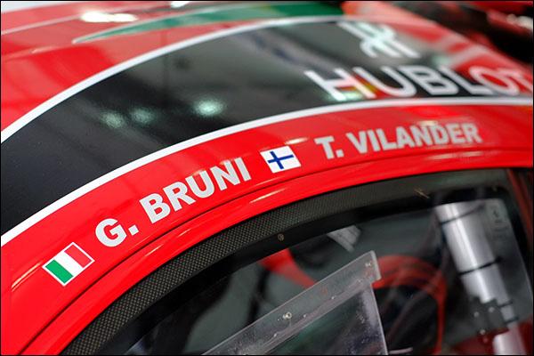 Ferrari-458-GTE-2013-Bruni