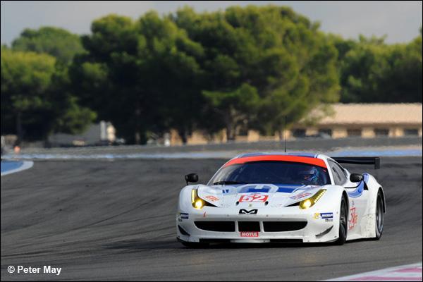 Ferrari-458-GTE-2013-ELMS