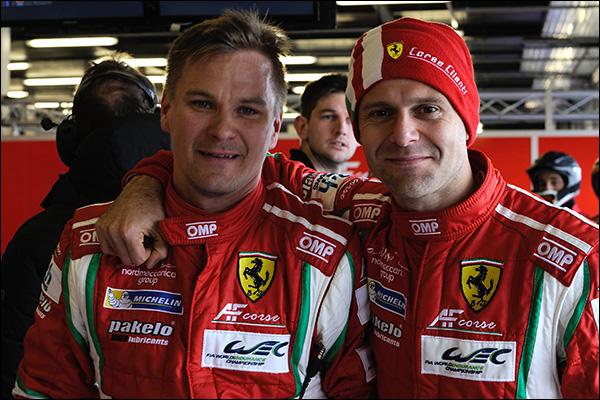Ferrari-458-GTE-2013-Vilander-Bruni