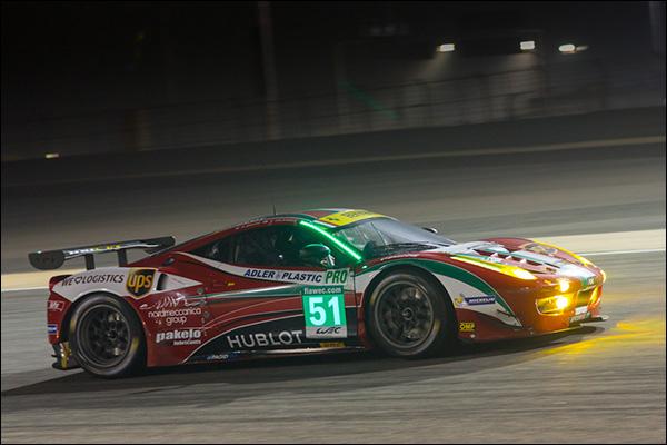 Ferrari-458-GTE-2013-Wec-2