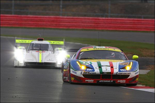 Ferrari-458-GTE-2014-1
