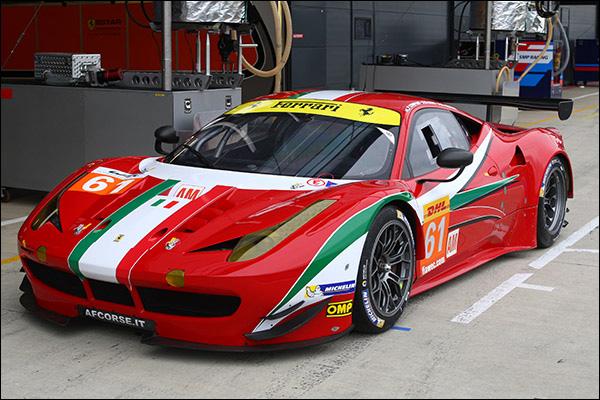 Ferrari-458-GTE-2014-2