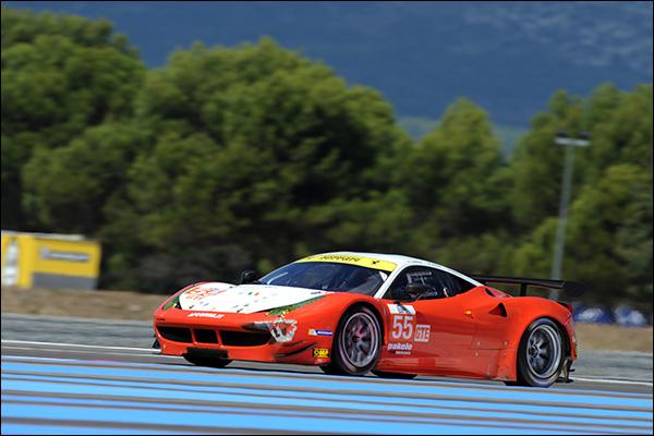 Ferrari-458-GTE-2014-3