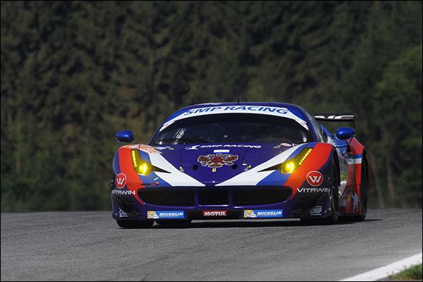 Ferrari-458-GTE-2014-4