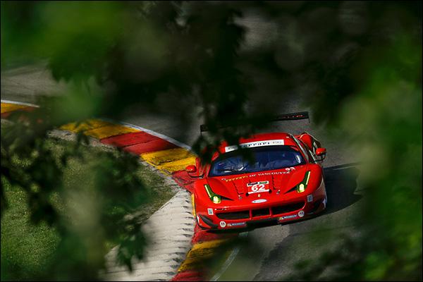 Ferrari-458-GTE-2014-5