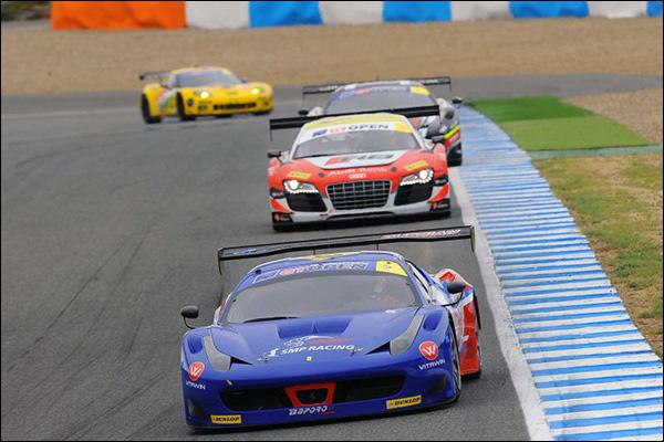 Ferrari-458-GTE-2014-6