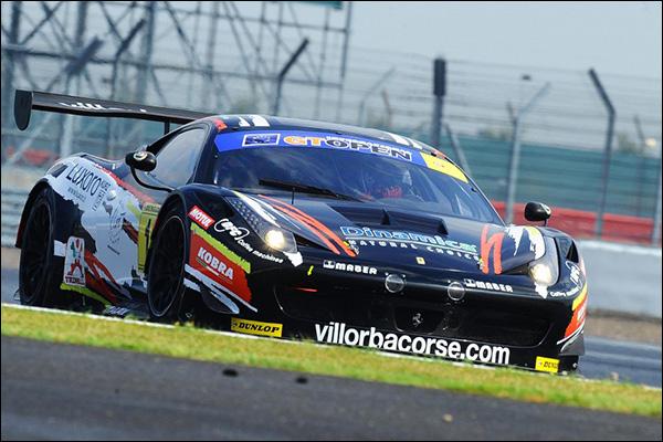Ferrari-458-GTE-2014-7