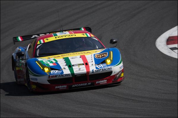 Ferrari-458-GTE-2015-1