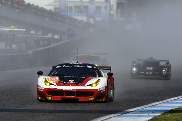 Ferrari-458-GTE-2015-ELMS-2