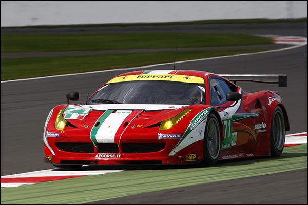 Ferrari-458-GTE-FIA-WEC-AF-Corse-2012