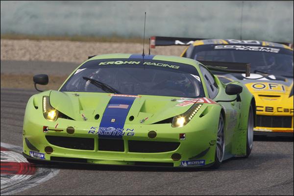 Ferrari-458-GTE-Krohn