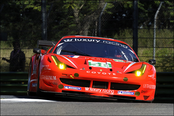 Ferrari-458-GTE-Luxury-Racing