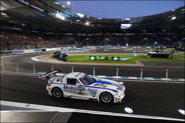 Mercedes-Benz-Arena-Ram-Racing