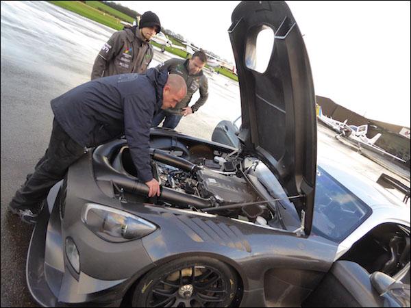 RAM Racing_AMG_GT3-09