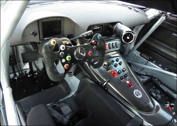 RAM Racing_AMG_GT3_07