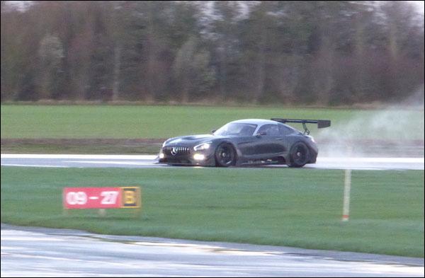 RAM Racing_AMG_GT3_10