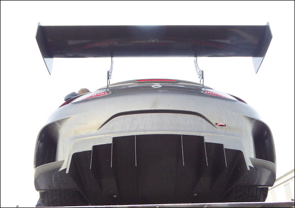RAM Racing_AMG_GT3_11
