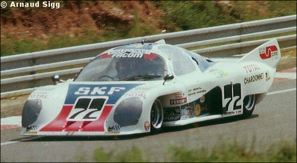 RSC-Rondeau-1978