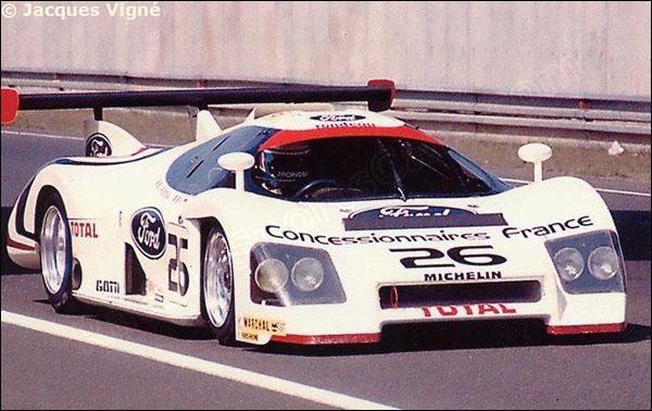 RSC-Rondeau-1983